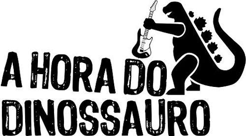 A Hora do Dinossauro