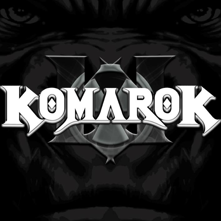 Honra ao Mérito, de Komarok